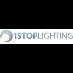 1StopLighting Coupon Codes, 1StopLighting Promo Codes and 1StopLighting Discount Codes