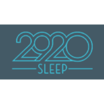 2920 Sleep Coupon Codes, 2920 Sleep Promo Codes and 2920 Sleep Discount Codes
