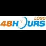 48HoursLogo Coupon Codes, 48HoursLogo Promo Codes and 48HoursLogo Discount Codes