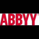 ABBYY Coupon Codes, ABBYY Promo Codes and ABBYY Discount Codes