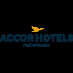 Accor Hotels Coupon Codes, Accor Hotels Promo Codes and Accor Hotels Discount Codes