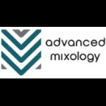 Advanced Mixology Coupon Codes, Advanced Mixology Promo Codes and Advanced Mixology Discount Codes