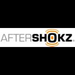 AfterShokz Coupon Codes, AfterShokz Promo Codes and AfterShokz Discount Codes