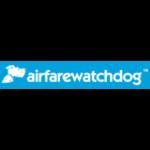 AirfareWatchDog Coupon Codes, AirfareWatchDog Promo Codes and AirfareWatchDog Discount Codes