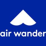 AirWander Coupon Codes, AirWander Promo Codes and AirWander Discount Codes