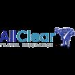AllClear Travel