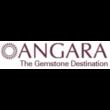 Angara Coupons or promo code