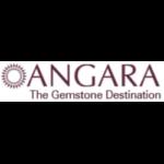 Angara Coupon Codes, Angara Promo Codes and Angara Discount Codes