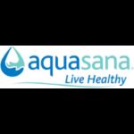 Aquasana Coupon Codes, Aquasana Promo Codes and Aquasana Discount Codes