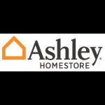 Ashley Furniture Homestore Coupon Codes, Ashley Furniture Homestore Promo Codes and Ashley Furniture Homestore Discount Codes