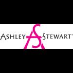 Ashley Stewart Coupon Codes, Ashley Stewart Promo Codes and Ashley Stewart Discount Codes