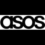 Asos Au Coupon Codes, Asos Au Promo Codes and Asos Au Discount Codes