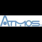 Atmosrx Coupon Codes, Atmosrx Promo Codes and Atmosrx Discount Codes