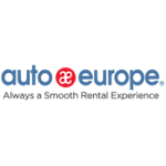 Auto Europe Coupon Codes, Auto Europe Promo Codes and Auto Europe Discount Codes