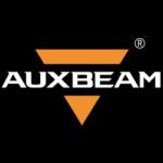 Auxbeam Coupon Codes, Auxbeam Promo Codes and Auxbeam Discount Codes