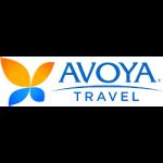 Avoya Travel Coupon Codes, Avoya Travel Promo Codes and Avoya Travel Discount Codes