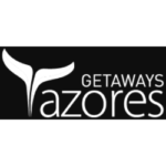 Azores Getaways Coupon Codes, Azores Getaways Promo Codes and Azores Getaways Discount Codes