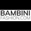 Bambini Fashion Coupons or promo code