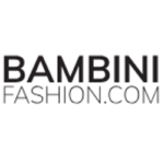 Bambini Fashion Coupon Codes, Bambini Fashion Promo Codes and Bambini Fashion Discount Codes