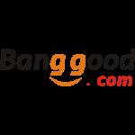 Banggood Coupon Codes, Banggood Promo Codes and Banggood Discount Codes