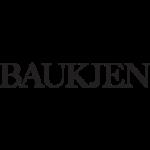 Baukjen UK Coupon Codes, Baukjen UK Promo Codes and Baukjen UK Discount Codes