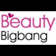 Beauty Big Bang Coupons or promo code