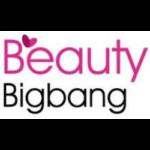 Beauty Big Bang Coupon Codes, Beauty Big Bang Promo Codes and Beauty Big Bang Discount Codes