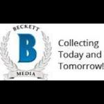 Beckett Media Coupon Codes, Beckett Media Promo Codes and Beckett Media Discount Codes