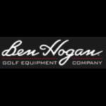 Ben Hogan Golf Coupon Codes, Ben Hogan Golf Promo Codes and Ben Hogan Golf Discount Codes