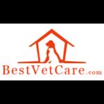BestVetCare Coupon Codes, BestVetCare Promo Codes and BestVetCare Discount Codes