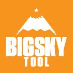 Big Sky Tool Coupon Codes, Big Sky Tool Promo Codes and Big Sky Tool Discount Codes