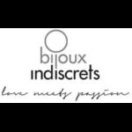 Bijoux Indiscrets Coupon Codes, Bijoux Indiscrets Promo Codes and Bijoux Indiscrets Discount Codes
