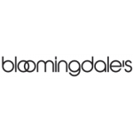 Bloomingdales Coupon Codes, Bloomingdales Promo Codes and Bloomingdales Discount Codes