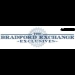 Bradford Exchange Coupon Codes, Bradford Exchange Promo Codes and Bradford Exchange Discount Codes