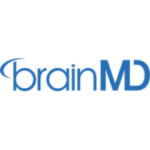 BrainMD Health Coupon Codes, BrainMD Health Promo Codes and BrainMD Health Discount Codes