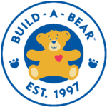 Build a Bear UK