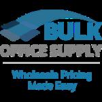 Bulk Office Supplies Coupon Codes, Bulk Office Supplies Promo Codes and Bulk Office Supplies Discount Codes