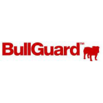 Bullguard Coupon Codes, Bullguard Promo Codes and Bullguard Discount Codes