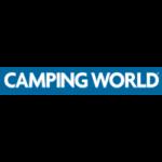 Camping World Coupon Codes, Camping World Promo Codes and Camping World Discount Codes