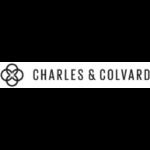 Charles and Colvard Coupon Codes, Charles and Colvard Promo Codes and Charles and Colvard Discount Codes