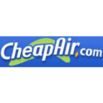 CheapAir Coupon Codes, CheapAir Promo Codes and CheapAir Discount Codes