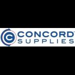 Concord Supplies Coupon Codes, Concord Supplies Promo Codes and Concord Supplies Discount Codes