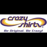 Crazy Shirts Coupon Codes, Crazy Shirts Promo Codes and Crazy Shirts Discount Codes