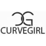 CurveGirl Coupon Codes, CurveGirl Promo Codes and CurveGirl Discount Codes