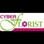 Cyber Florist Coupon Codes, Cyber Florist Promo Codes and Cyber Florist Discount Codes