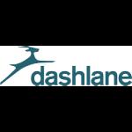 Dashlane Coupon Codes, Dashlane Promo Codes and Dashlane Discount Codes