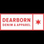 Dearborn Denim Coupon Codes, Dearborn Denim Promo Codes and Dearborn Denim Discount Codes