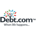 Debt.com Coupon Codes, Debt.com Promo Codes and Debt.com Discount Codes