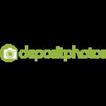 DepositPhotos Coupon Codes, DepositPhotos Promo Codes and DepositPhotos Discount Codes
