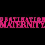 Destination Maternity Coupon Codes, Destination Maternity Promo Codes and Destination Maternity Discount Codes